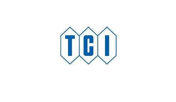 TCI América: beta-nicotinamide Adenine Dinucleotide, d0919 ...