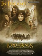 In Dreams (From the Lord of the Rings: The Fellowship of the Ring) (Featured in