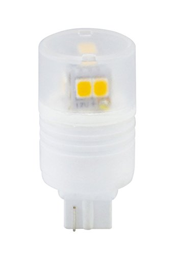 T5 Led Wedge Light Bulb in US - 9