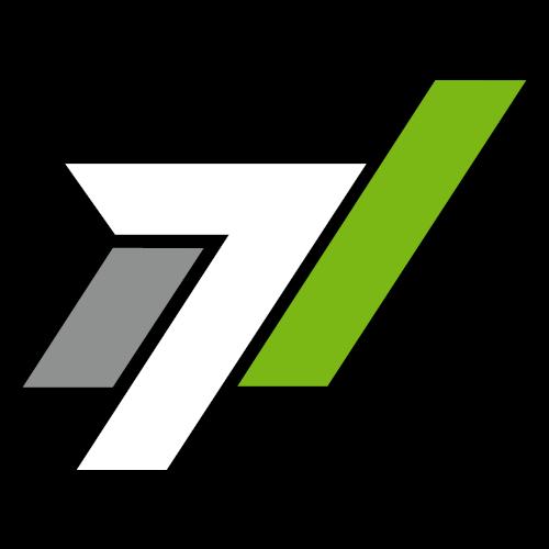 WRC 7 [Online Game Code]