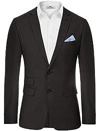 Mens Sport Coats and Blazers | Amazon.com