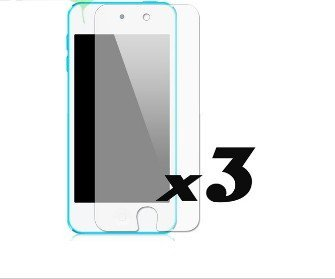 generic-clear-screen-protector-for-apple-ipod-touch-5-5th-generation-3-packs