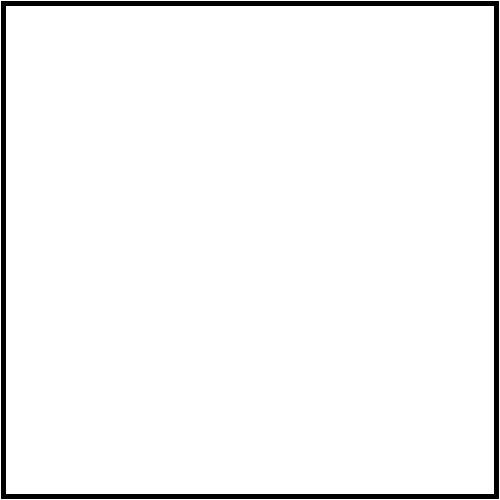 【エスネット】S-netアルミホイールリムガードホイールプロテクター7.5m1台分(ブリリアントホワイト)