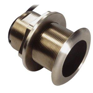 Garmin B60 600W Tilted Element 20&176; - 8-Pin (43522) by Garmin