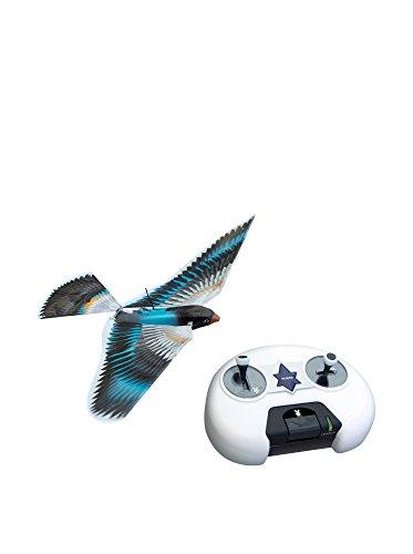Avitron - V2.0 - Oiseau Drone