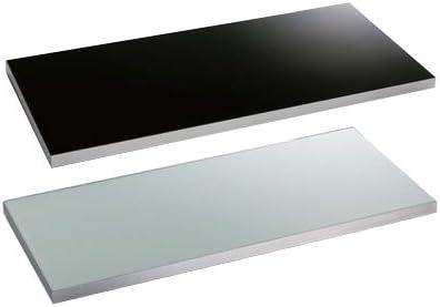 タイジ プレートヒーター PH-940(GK/GW) ハイグレードタイプ ホワイトガラス
