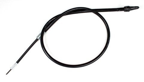 Motion Pro Speedometer Cable for Kawasaki KLR KZ VN 650 700 750 by Motion Pro