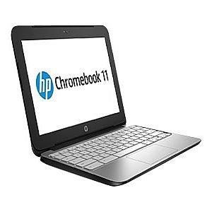 hp-chromebook-11-g2-116-led-notebook-samsung-exynos-5-5250-170-ghz