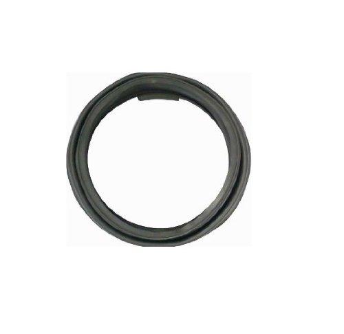 W10111435 Whirlpool Washer Door Boot Seal