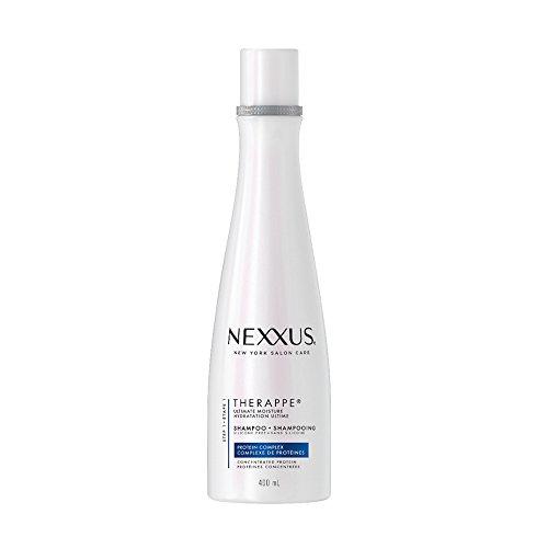 nexxus-therappe-shampoo-400ml