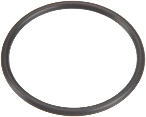 Hot Water Sterling Seal OREPD241x25 O-Ring Sunlight 3-7//8 ID Number-241 Standard is Good for Steam 400 Degree F Silicone Oils and Greases EPDM//EPR//EP 4-1//8 OD Pack of 25