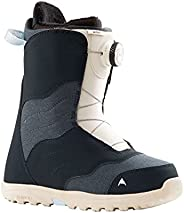 2021 Burton Mint BOA Womens Snowboard Boots