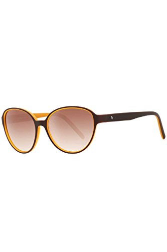 RODENSTOCK Women's R3268-B - Rodenstock Sunglasses