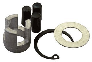 Internal Replacement Parts For 1/2Inch Stud ()