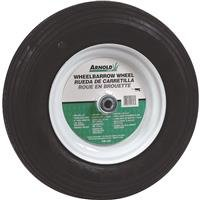 Arnold Corp.: 480/800X8 Whlbrw Wheel Wb-438 2Pk Review