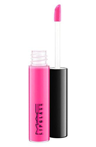 MAC 'Little Mac' Mini Tinted Lipglass - Candy Yum-Yum