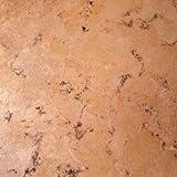 Sepp Leaf Schaibin Broken Leaf Copper 100-grams