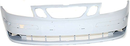 oe-replacement-saab-9-3-front-bumper-cover-partslink-number-sb1000122