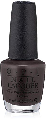opi black nail polish - 6