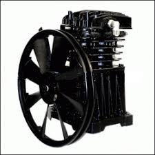 Hitachi 885443 Replacement Part for Pumping Unit ()