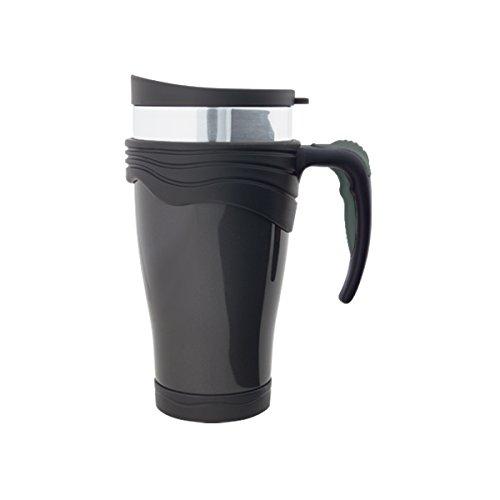 Timolino 16 oz. Signature Travel Mug ()