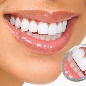 Cepillo de dientes _ apatita EM _ Nano plata