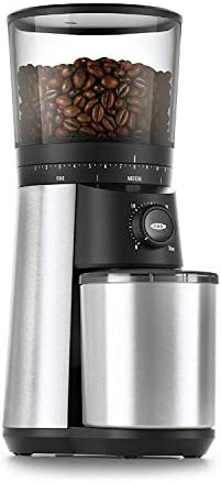 oxo-brew-conical-burr-coffee-grinder