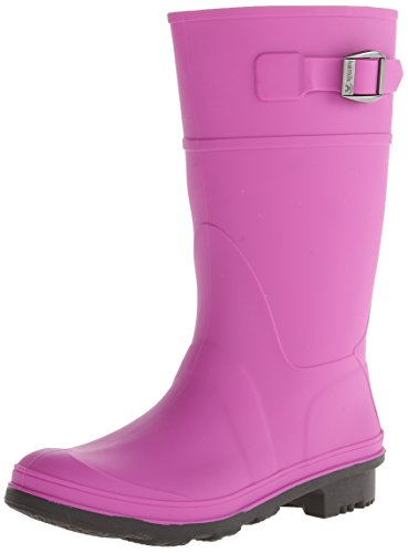 Girls Rain Boots Size 2 | All-My-Shoes.com
