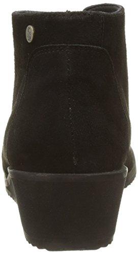 Femme Hush Colali Hush Puppies Botines Puppies ROP18w