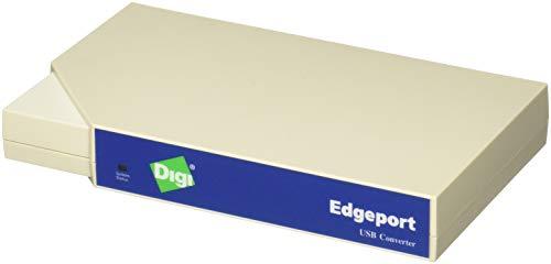 Digi 301-1000-04 Edgeport/4 USB - Digi Edgeport/4 Usb