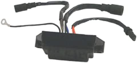 Power Pack Ignition Module Johnson Evinrude 396141 Sierra 18-5765