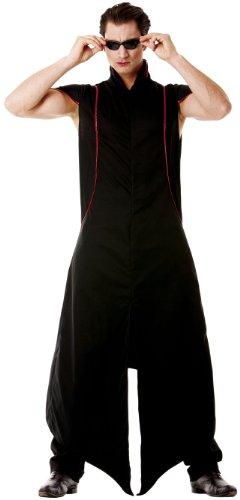 Cesar-B838-001-Costume-Vampire Matrix -