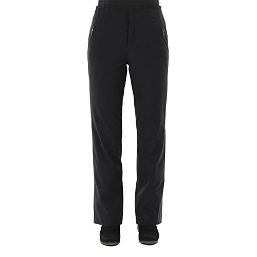Fera Heaven Pant Black Women's 16 - Long
