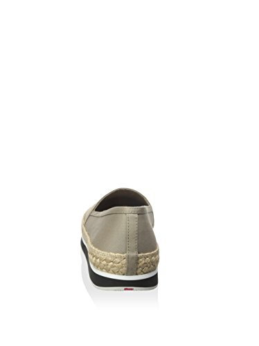 Prada-Womens-Casual-Slip-On