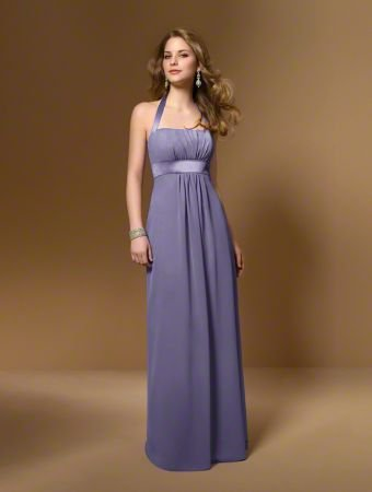 Alfred Angelo Dress - 3