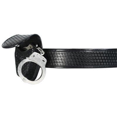 voodoo-tactical-granite-gear-duty-belt-06-883601246