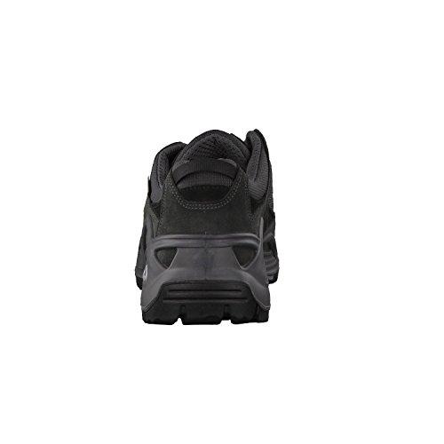 Lowa Sirkos GTX Zapatillas de senderismo UK 12
