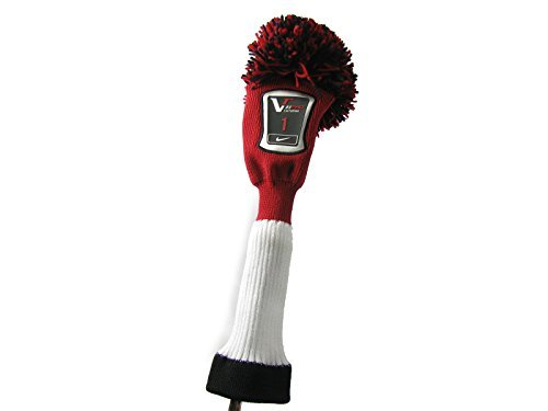 Nike VR Pro Limited Edition Driver Headcover POM - Headcover Golf Nike