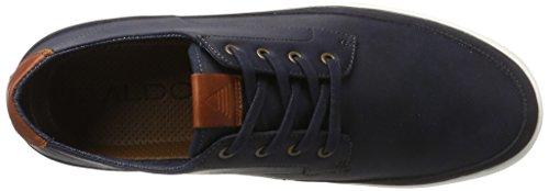 Aldo Blue Menns 2 Sneakers Navy top Porretta Lav qXrq8xwRzg
