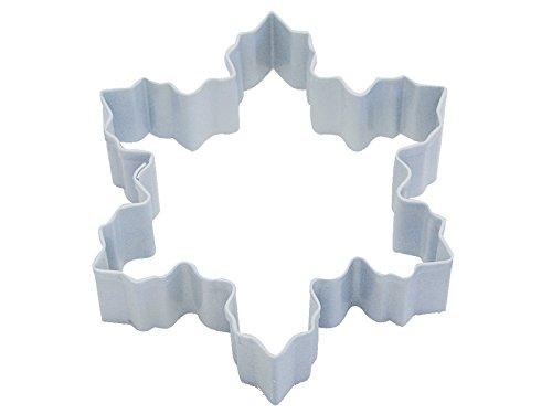 R&M Snowflake 4
