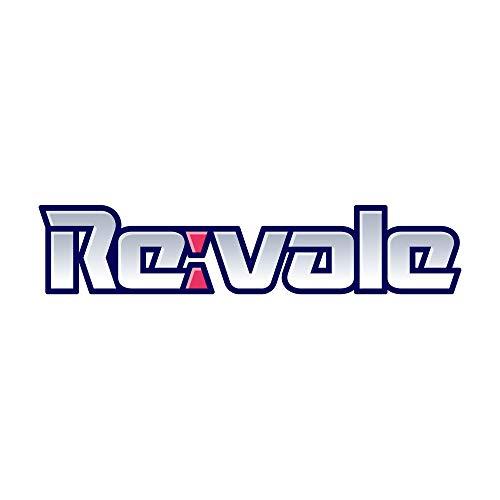 アイドリッシュセブン Re:vale 1st Album / Re:al Axis[豪華盤]の商品画像