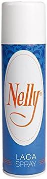 Nelly Laca Spray - 125 ml