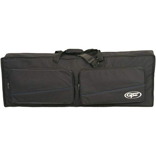 Pak Groove - Groove Pak 61 Note Keyboard Bag