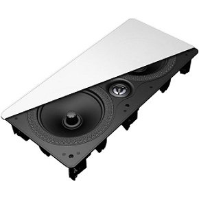 Definitive Technology Di 6.5 LCR In Wall Speaker (Single) by Definitive Technology