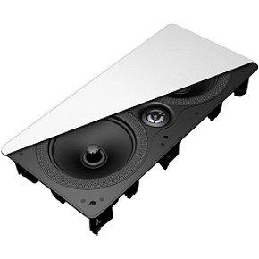Definitive Technology Di 6.5 LCR in Wall Speaker (Single)