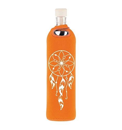 Flaska Bouteille Flaska Spiritual 0,5 litre