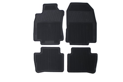 nissan floor mats floor mats for nissan. Black Bedroom Furniture Sets. Home Design Ideas
