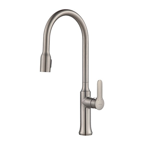 kraus-kpf-1660ss-modern-nola-single-lever-concealed-pull-down-kitchen-faucet-stainless-steel