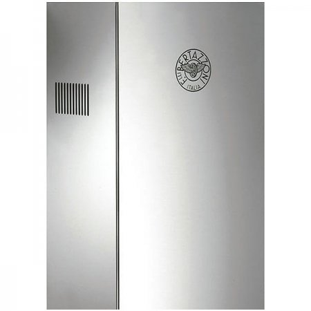 Bertazzoni 901363 Duct Cover Ext for Hoods K36CONX14 and K48CONX14 Range Hoods