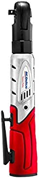 ACDelco Tools ARW1208T featured image